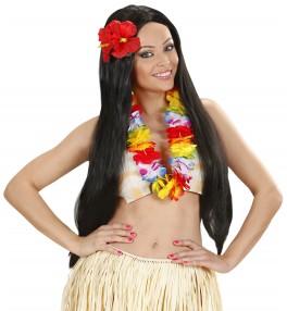 Hawai kaelaehe flowers