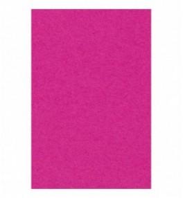 Laudlina plastik roosa...