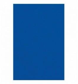 Laudlina plastik Royal blue...