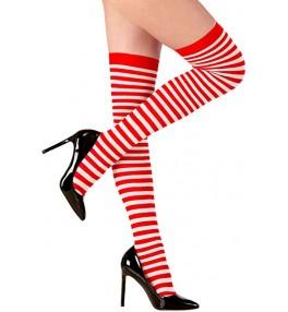 Sokid Santa triibulised 70DEN
