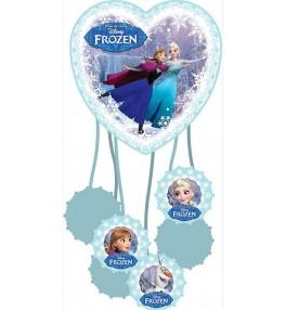 Pinata Frozen, 25 x 25 cm