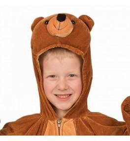 Lastekostüüm Karu (116 cm )