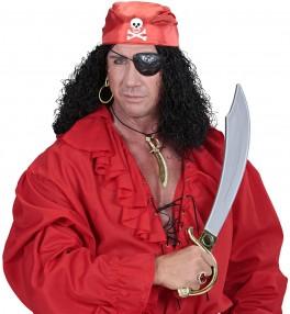 Piraadi komplekt...