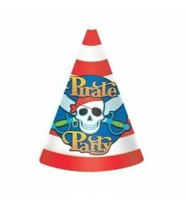 PeoMütsid kmp./pirate party/