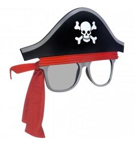 Prillid (Fun Shade Pirate)