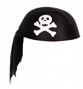 Muts piraat JNR