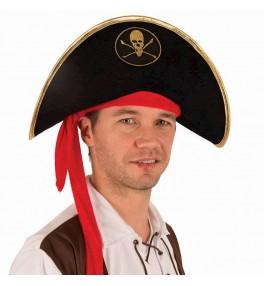 Piraadi Müts