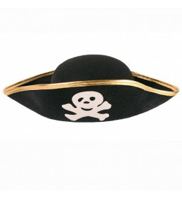 Müts (piraat)