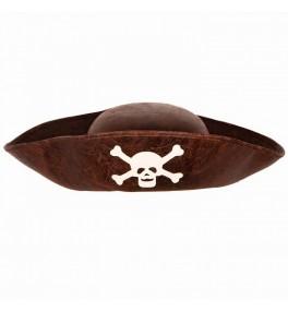 Müts piraat JNR