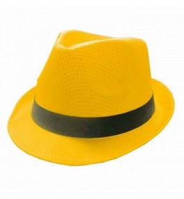 Kaabu kollane