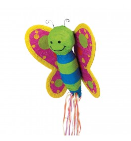 Pinata Butterfly 53,3 x...