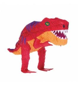 Pinata T-Rex 55,8 x 25,4 x...