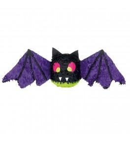 Pinata Spooky Bat 57,1 x...