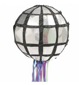 Pinata Disco Ball 26,6 cm