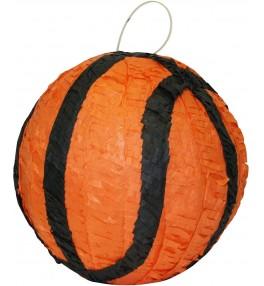 Pinata Basketball