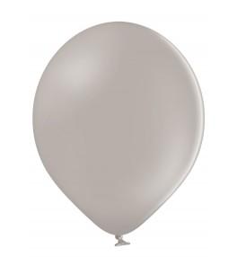 Pastel Warm Grey B105 / 30...
