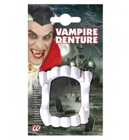 Vampiiri hambad