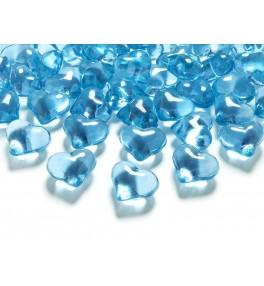 Kristall Südamed sinised 21...