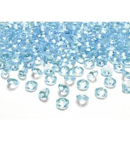 Konfetti 'Diamond...