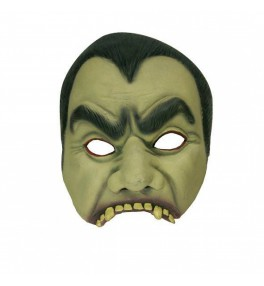 Mask vampiir