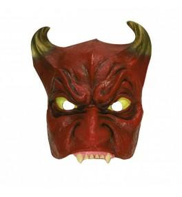 Mask F.devil