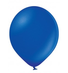 Metallic Royal Blue B85 /...