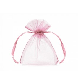 Kinkekott 7,5*10cm (roosa...