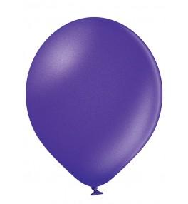 Metallic Purple B85 / 27 cm...