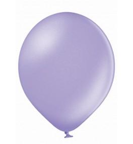 Metallic Lavender B85 / 27...