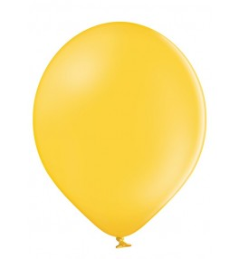 Pastel Bright Yellow B85 /...