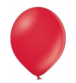 Metallic Cherry Red B85 /...