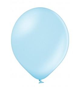 Metallic Light Blue B85 /...