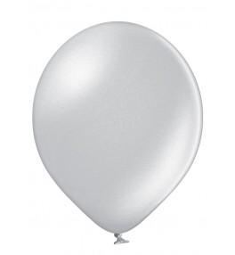 Metallic Silver B85 / 27 cm...