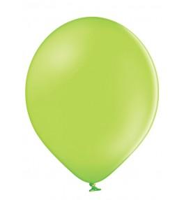 Metallic Apple Green B105 /...