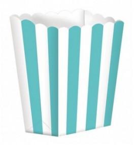 Popcorni topsid sinised...