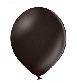 Metallic Black B105 / 30 cm...