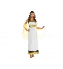 Kostüüm Jumalanna M