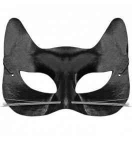 Mask must kass