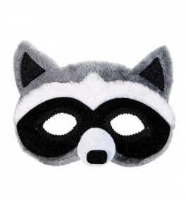 Mask pesukaru