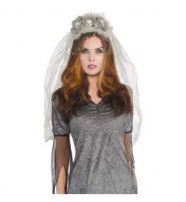 Peavõru ' Ghost bride'