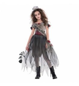 Lastekostüüm 'Prombie Queen...