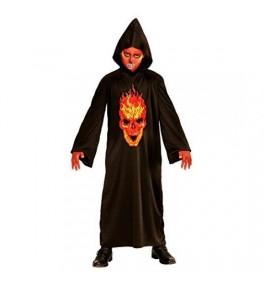 Kostüüm Devil 158cm