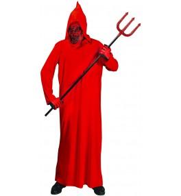 Kostüüm Devil 158cm (rüü...