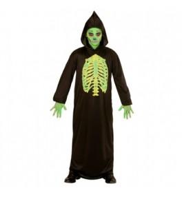 Kostüüm Luukere 164cm