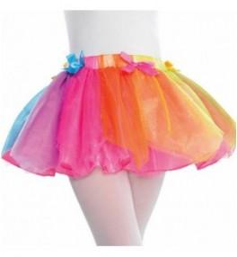 Seelik Rainbow Fairy 4-6 a