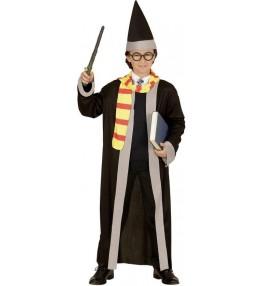 Lastekostüüm 'Wizard',158cm