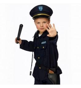 Lastekostüüm 'Politsei'...