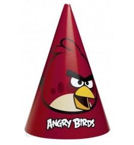 Peomütsid 'Angry Birds',...