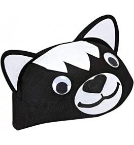Müts kass