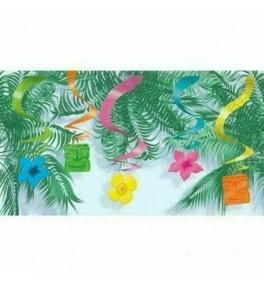 Dekoratsioon 'Hawaiian...